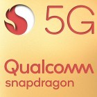Snapdagon 865: Qualcomms nächstes SoC hat integriertes 5G