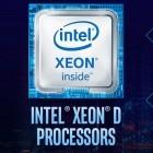 Hewitt Lake: Intel benennt kommende Generation der Xeon D