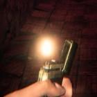 Red Candle Games: Entwickler zieht Horrorspiel Devotion nach Protesten zurück