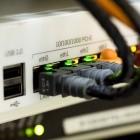 Studie: Verwundbare Geräte in vier von zehn Heimnetzwerken
