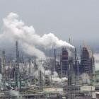 Ölförderung: Wie Google, Amazon und Microsoft das Klima anheizen