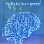 KI: KI-Startup Superb AI erstellt Datensätze für Maschinenlernen
