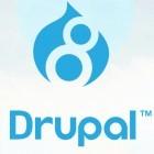 Content Management System: Unterstützung für Drupal 7 endet 2021