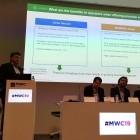 Broadband Forum: Mehr Bandbreite löst nicht immer die Kundenprobleme