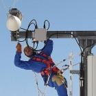 Deutsche Funkturm: Telekom-Tochter will alle Mobilfunkbetreiber versorgen