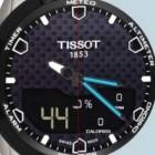 Smart Watch: Swatch fordert wegen kopierter Zifferblätter von Samsung Geld