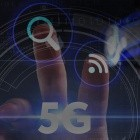 Unisoc: Intel beendet 5G-Partnerschaft mit China