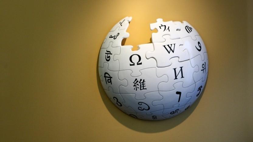 Wikimedia will nicht mehr Wikimedia heißen, sondern nur noch Wikipedia.