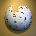 Markenname: Aus Wikimedia soll Wikipedia werden