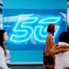 5G im Trend: Viele 5G-räte