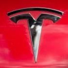 Sammelklage eingereicht: Maxwell-Aktionäre wollen Verkauf an Tesla verhindern