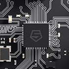 CPU-Befehlssatz: Amazon portiert FreeRTOS auf RISC-V