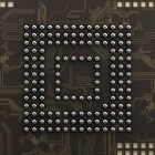 Eingebetteter Speicher: Samsung beschleunigt eUFS auf über 2 GByte/s