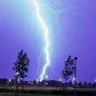 Thunderclap: Thunderbolt-Anschlüsse erlauben Angriffe auf Arbeitsspeicher