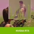 Nvidia Turing: OBS unterstützt Encoder der Geforce RTX