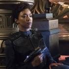 Star Trek: Discovery bekommt dritte Staffel