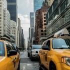 IBM Watson: KI-App plant den nächsten Businesstrip durch die Stadt