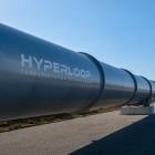 Hyperloop TT: Die französische Hyperloop-Teststrecke ist fast fertig