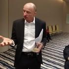 UPC: Schweizer Mobilfunkbetreiber Sunrise kauft ein Kabelnetz