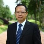 Europachef: Huawei rechnet mit deutschen Aufträgen für 5G