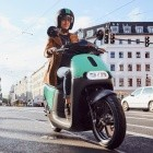 E-Scooter-Verleih: Coup baut Rollerflotte in Europa deutlich aus