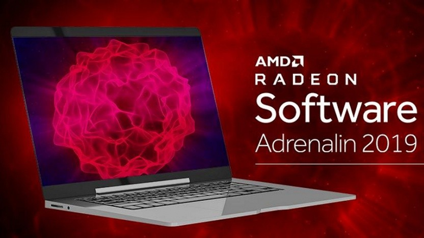 Radeon Software für Raven Ridge