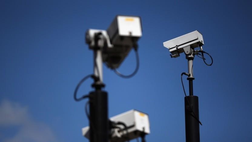 Wie viel Überwachung am Arbeitsplatz ist erlaubt?