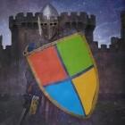 Azure Sentinel und Threat Experts: Microsoft versucht sich als Security-Unternehmen