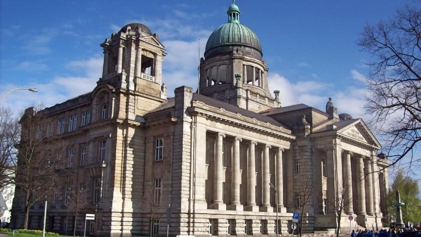 Das OLG Hamburg hat die Klage von Christoph Hellwig abgewiesen.