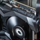 Zotac Geforce GTX 1660 Ti im Test: Gute 1440p-Karte für unter 300 Euro