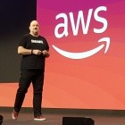 AWS Summit Berlin: Amazon bemüht sich um besseres Open-Source-Engagement