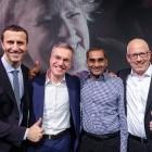 Access 4.0: Telekom will eigene Open-Source-Technik für Festnetz