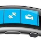 Band: Microsoft stellt Datendienste für seine Wearables ein