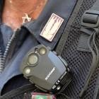 Bundespolizei: Bodycams speichern verschlüsselte Daten auf Amazon-Servern