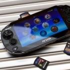 Sony: Das Ende der Playstation Vita naht