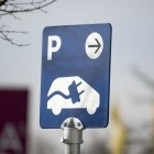 Elektromobilität: Verkehrsminister will 1 Milliarde Euro für Ladestationen