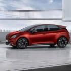 VW-Elektroauto: Seat El-Born soll 420 Kilometer weit fahren