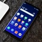 Meizu Zero: Finanzierung für Smartphone ohne Tasten ist gescheitert