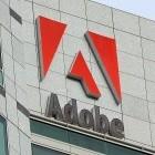 Sicherheitslücke: Adobe veröffentlicht Sicherheitsupdate für Coldfusion