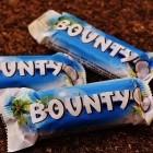 Hackerone: 19-Jähriger wird Bug-Bounty-Millionär