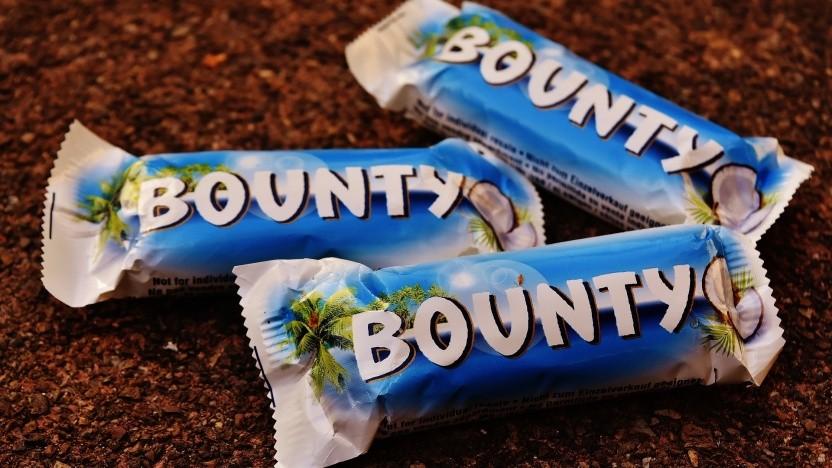 Mit Bug Bounties lässt sich Geld verdienen.