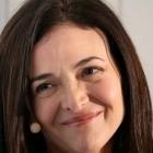 DSGVO: Facebooks Anti-Datenschutz-Lobbying geleakt