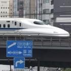 Shinkansen: Japans Hochgeschwindigkeitszüge bekommen WLAN