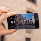 Galaxy S10+ im Test: Top und teuer