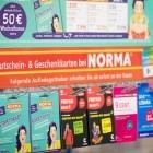 Telefónica: Mobilfunk-Eigenmarke von Norma wechselt ins Netz der Telekom