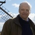Windenergie: Mister Windkraft will die Welt vor dem Klimakollaps retten