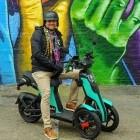 Gotcha: Elektrodreiräder sollen urbane Mobilität verbessern