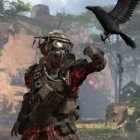 Respawn Entertainment: 50 Millionen Spieler haben Apex Legends ausprobiert