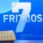 AVM FritzOS: Neue Labor-Version zeigt DSL-Leitungslänge an
