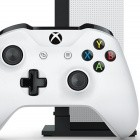 Microsoft: Xbox One S All-Digital Edition offenbar kurz vor dem Start